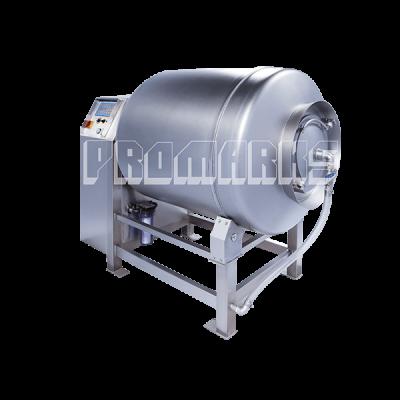 Big Type Vacuum Tumbling Machine Series