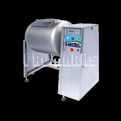 Vacuum Tumbling Machine  Series