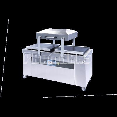 Vacuum Packaging Machine Series