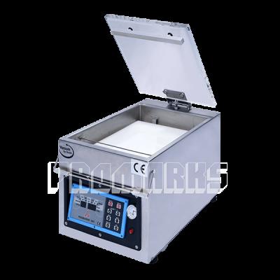 Table Top Vacuum Packaging Machine Series