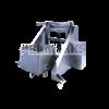 D-200 / 活動式入料機 (不含下料斜板)
