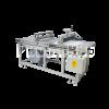 FD-01 / Flatten & Dryer