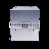 ST-68 / 熱水收縮爐