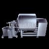 TM-2000 / Big Type Vacuum Tumbling Machine