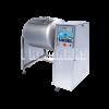 TM-500 / Big Type Vacuum Tumbling Machine