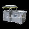 BT-800 / Belt Type Vacuum Packaging Machine