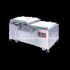 DC-860B / Jumbo Double Chamber Vacuum Packaging Machine
