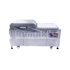 DC-860BP / Automatic Vacuum Packaging Machine