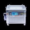 FC-700 / Auto Flatten Vacuum Packaging Machine