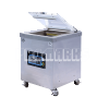 SC-450D Single Vacuum Chamber Machines