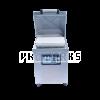 Vacuum Chamber Machines SC-520