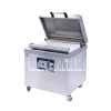 SC-800 Single Chamber Vacuum Packaging Machines