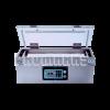 TC-350FLR / 超長桌上型真空包裝機 (魚類或長條狀包裝物適用)