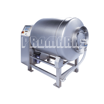 TM-1000 / Big Type Vacuum Tumbling Machine