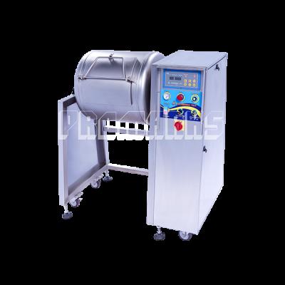 TM-150 / Small Type Vacuum Tumbling Machine