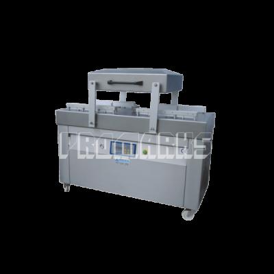 Vacuum Chamber Machines DC-530