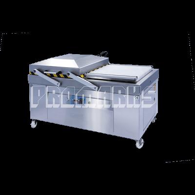 DC-860SP / Automatic Vacuum Packaging Machine