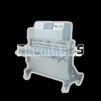 N-1500 / Nozzle Type Vacuum Packaging Machine