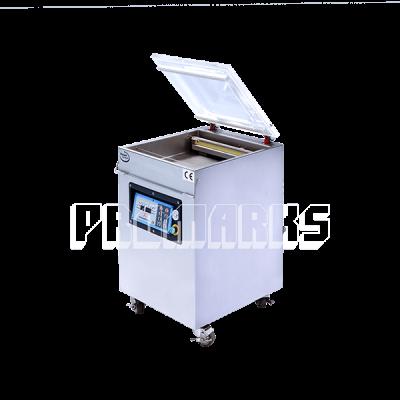 Single Chamber Vacuum Packaging Machines SC-420
