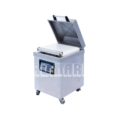 Single Chamber Vacuum Sealers SC-520